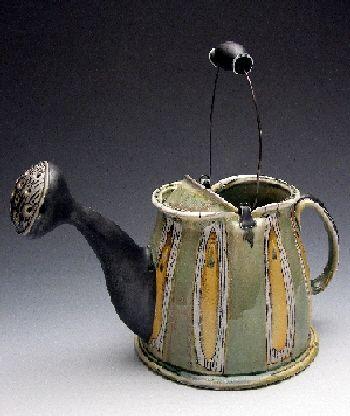 Events In 2019 Ceramics Pinterest Ceramics Pottery