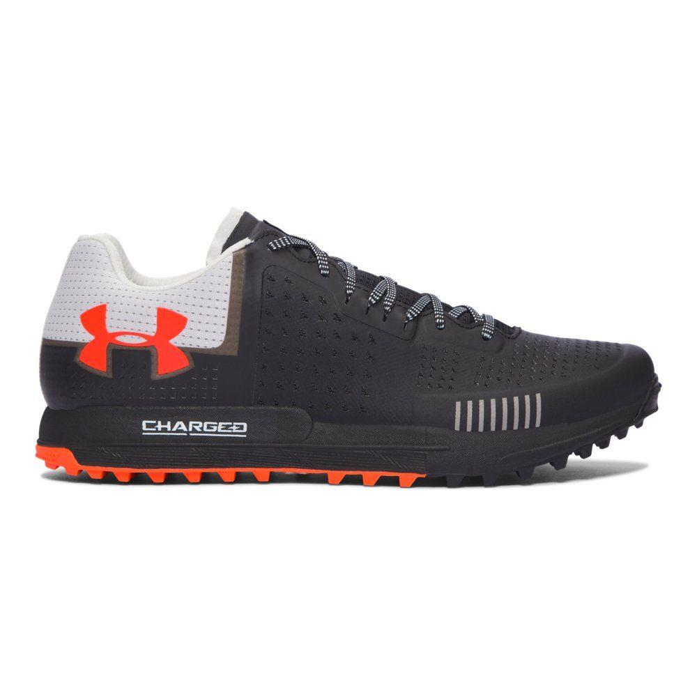 Men's UA Horizon RTT Trail Running Shoes | Under Armour US