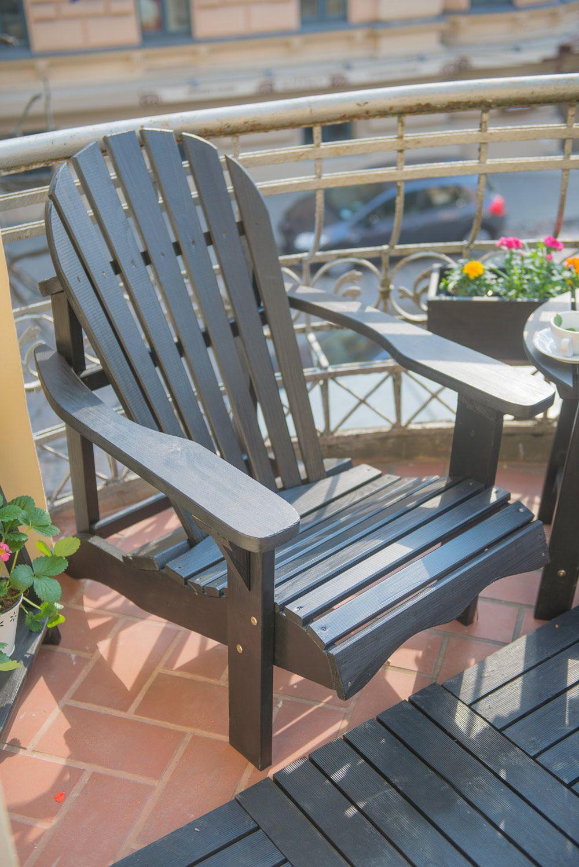 Goa Salon De Jardin | Salon De Jardin Resine Places Amorgos Gris ...