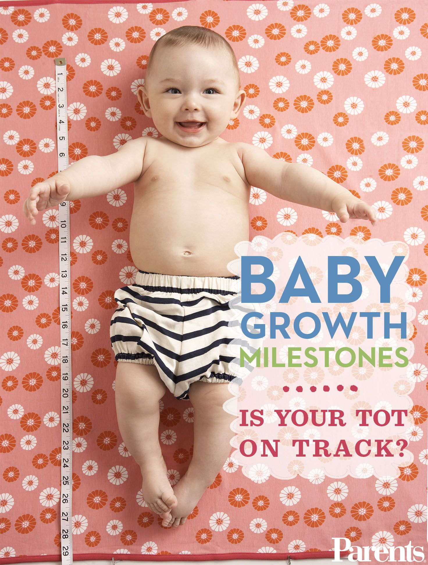 See how your baby grows age by age growth chart for children see how your baby grows age by age growth chart for children nvjuhfo Images