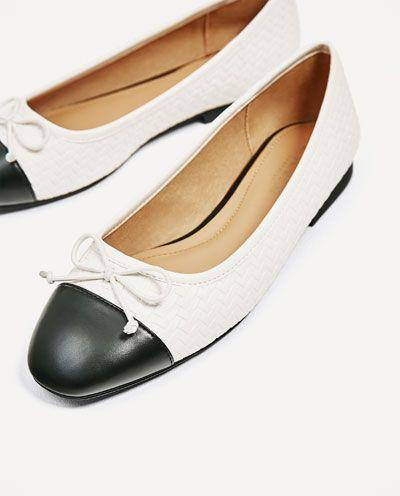 Zapatos Rebajas Mujer Rebajas Zara Zapatos Zara Mujer