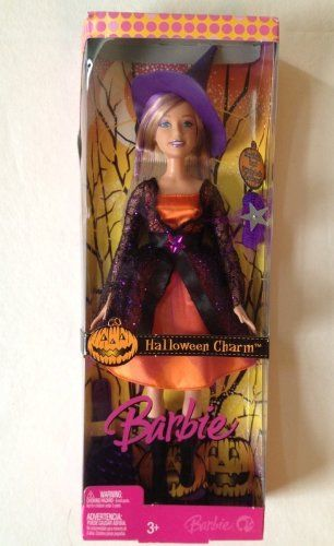 "My Mermaid Doll Set /& 2 Brushes Orange Hair /& Orange Outfit 4/"" Girls Age 4 /& Up"