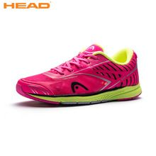 2016 Limited New comfortable breathable women athletic shoes ,Super Light mesh running shoes ,super cool sport shoes sneakers(China…