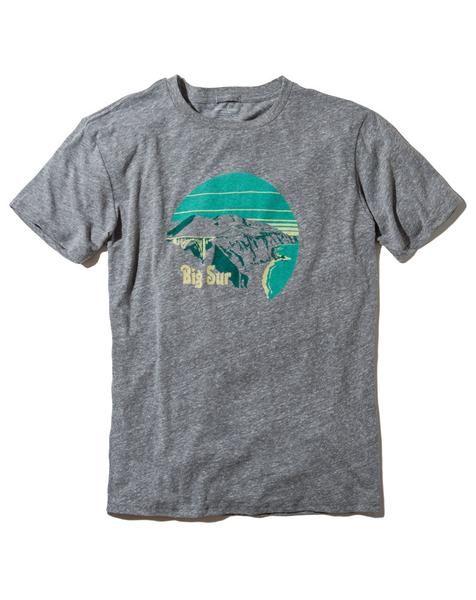 Dynafit Herren Graphic Co S//S T-Shirt