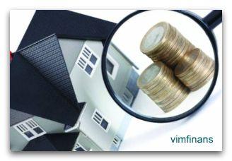 взять кредит под залог недвижимости пенсионерам