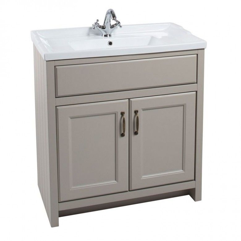 butler rose darcy 800mm traditional vanity unit basin french rh pinterest com