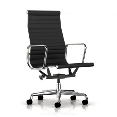 Chairs, Desks and Home Office Furniture | SmartFurniture.com