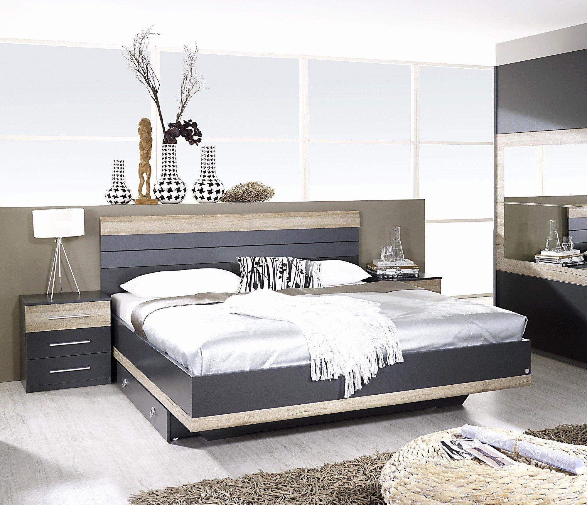 Lit 2 Places Ikea Lit 2 Places Dimensions Lit 2 Places Conforama Lit 2 Places Pas Cher Lit 2 Places Pas Cher Avec Sommier Et M In 2020 Home Decor Home N Decor Home