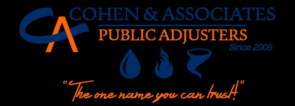 Seeking For The Best Public Adjusters In Delray Beach In 2020 Public Best Insurance Hallandale Beach
