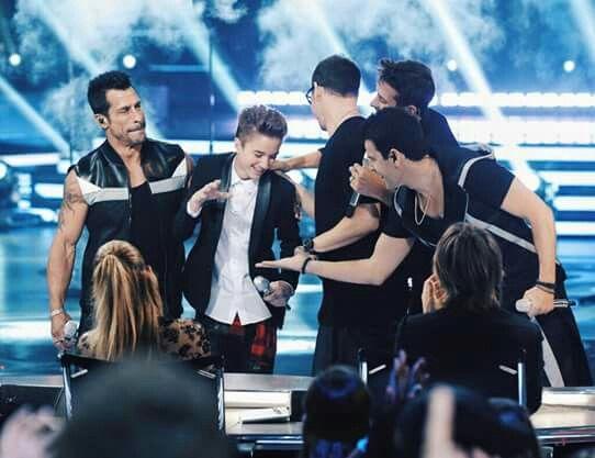 In honor of #IdolFinale.... Congratulations American Idol on a truly amazing TV run.