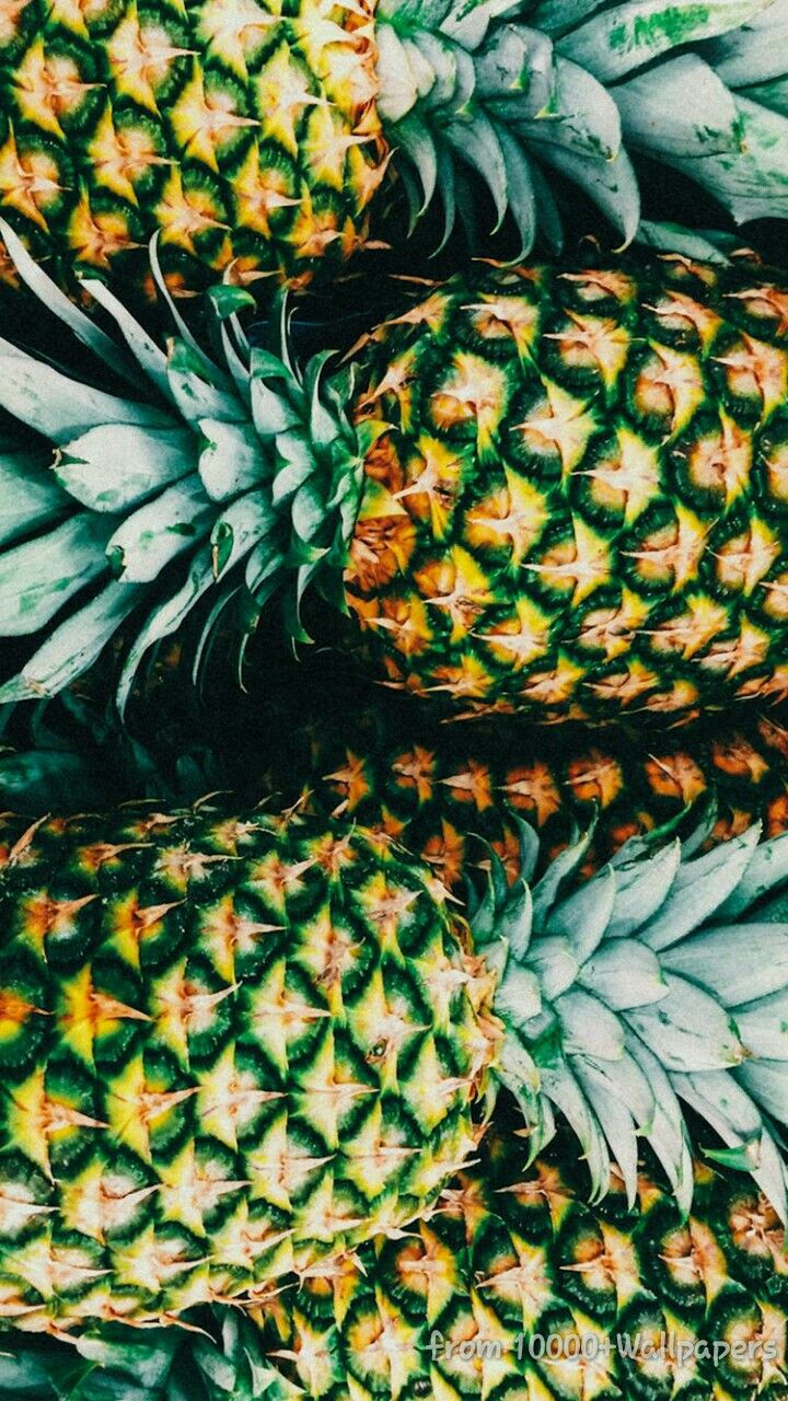 ananas | wallpapers