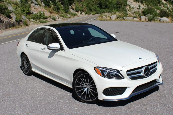 Nice Mercedes 2017: awesome 2015 Mercedes-Benz C-Class: First Drive Mercedes 2017... Car24 - World Bayers Check more at http://car24.top/2017/2017/01/20/mercedes-2017-awesome-2015-mercedes-benz-c-class-first-drive-mercedes-2017-car24-world-bayers/