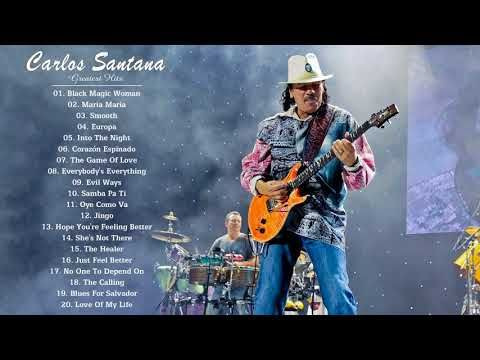 Michelle Branch & Santana - The Game Of Love (Live @ Today ...