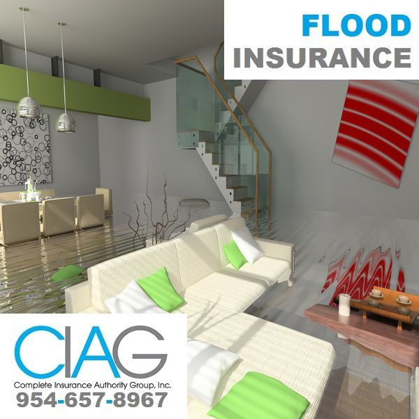 Tips For Flood Insurance And Your Mortgage Flood Insurance Quote