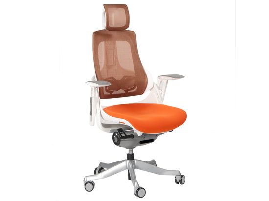 Scandinavian Designs Chair Chair Design Contemporary Home Furniture