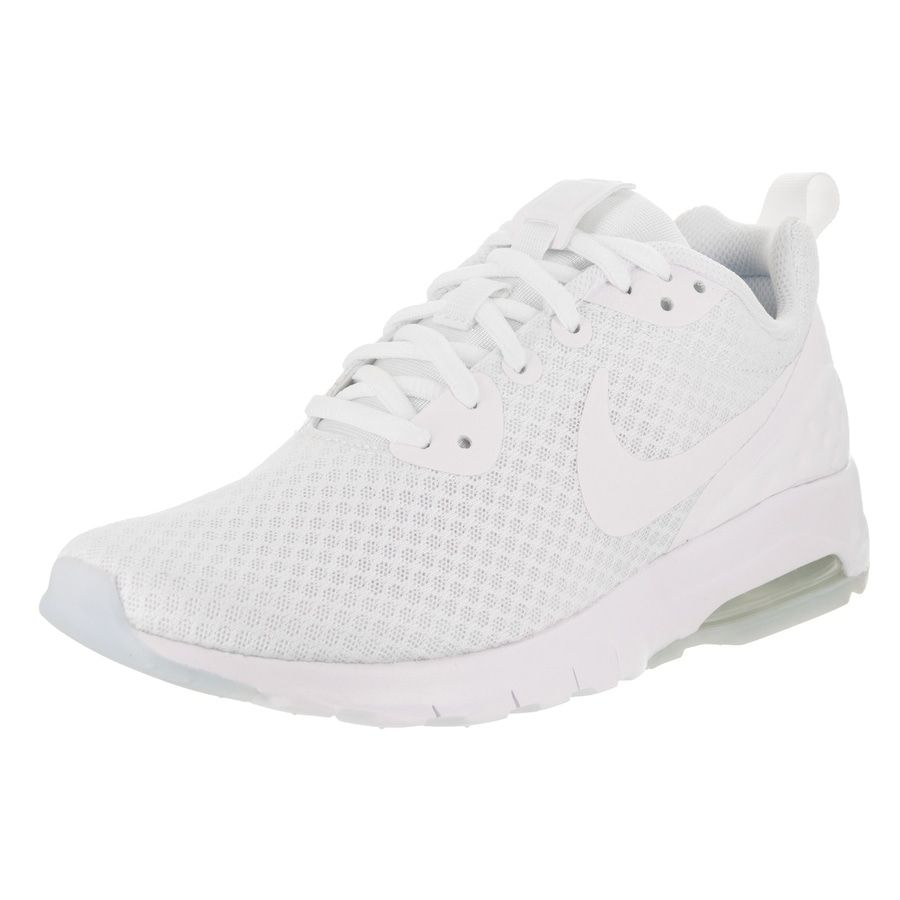 pretty nice 281a8 b6e24 Nike Women s Air Max Motion LW Running Shoe. Nike MenAir MaxesShoes OutletRunning  ShoesAthleticOutletsOutlet ...