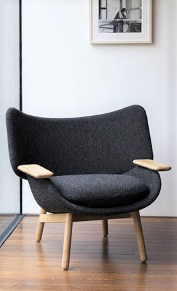 Doshi Levien Collection for John Lewis | Pinterest | Industrial ...