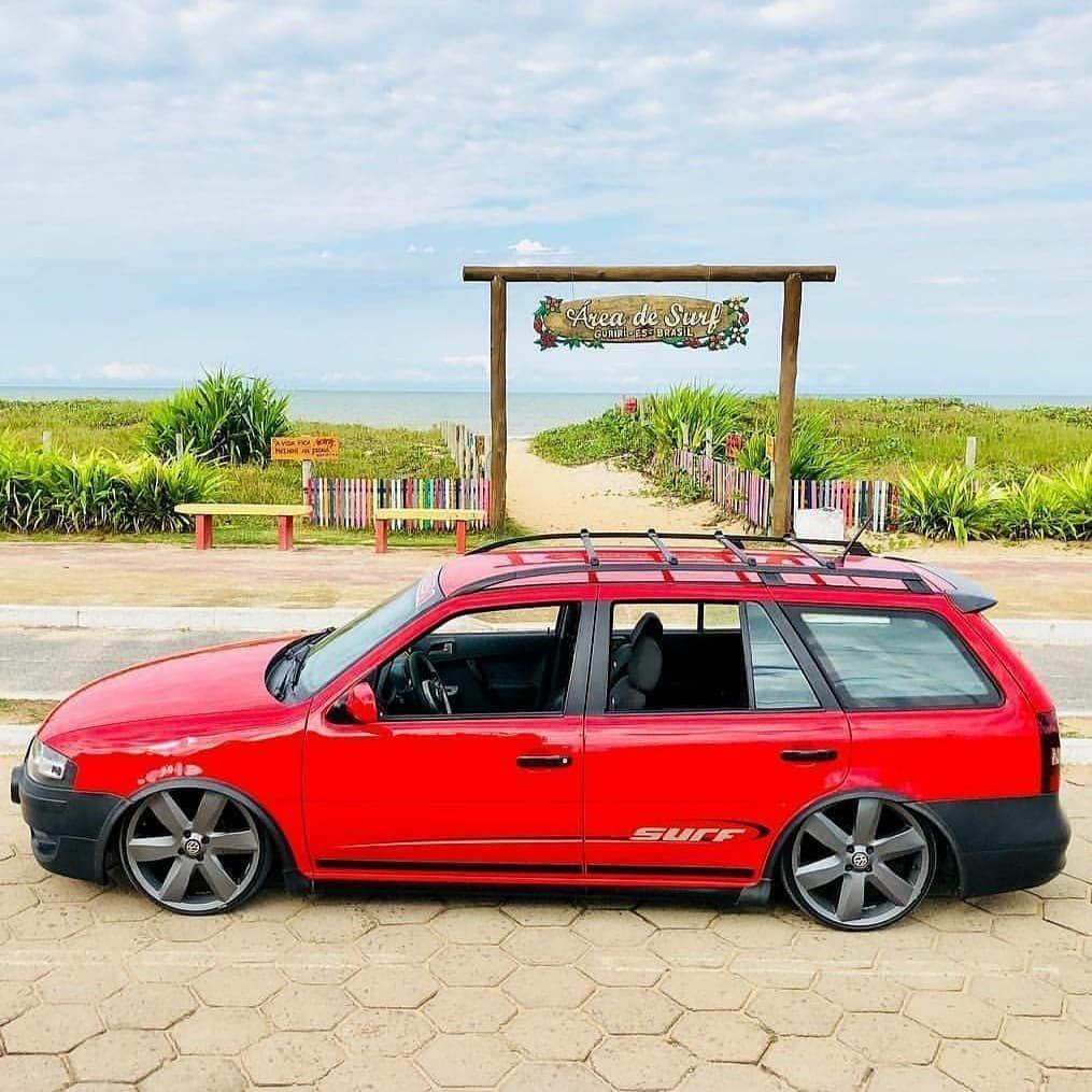 Vermelho Combina Com Tudo Ne Paratisurf Surf Paratibola Paratig4 Vwparati Stopatireswheels Aro18 F Carro Ferrari Carros Rebaxados Carros E Motos