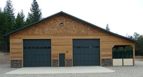 Image result for rv garage doors on pole barn #polebarngarage Image result for rv garage doors on pole barn #polebarndesigns Image result for rv garage doors on pole barn #polebarngarage Image result for rv garage doors on pole barn #polebarngarage