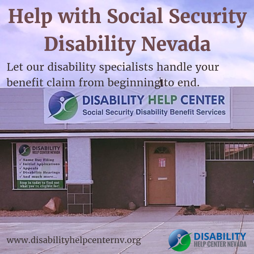 ae80b20d7d04e559804b1fe9f626afd9 - Free Help With Social Security Disability Application