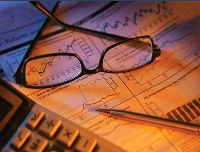 Finance Dissertation Accounting Topic Sample Smart Investing Strategy And Ideas Idea