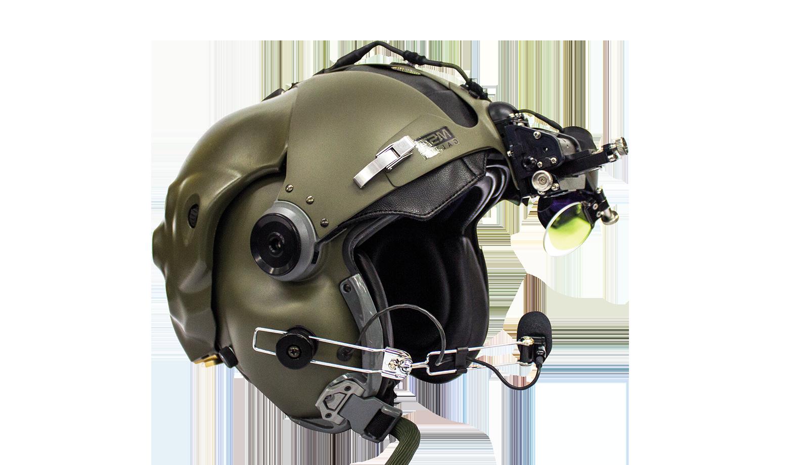 03 Pat Hmsd Left Png 1606 920 Military Helmets