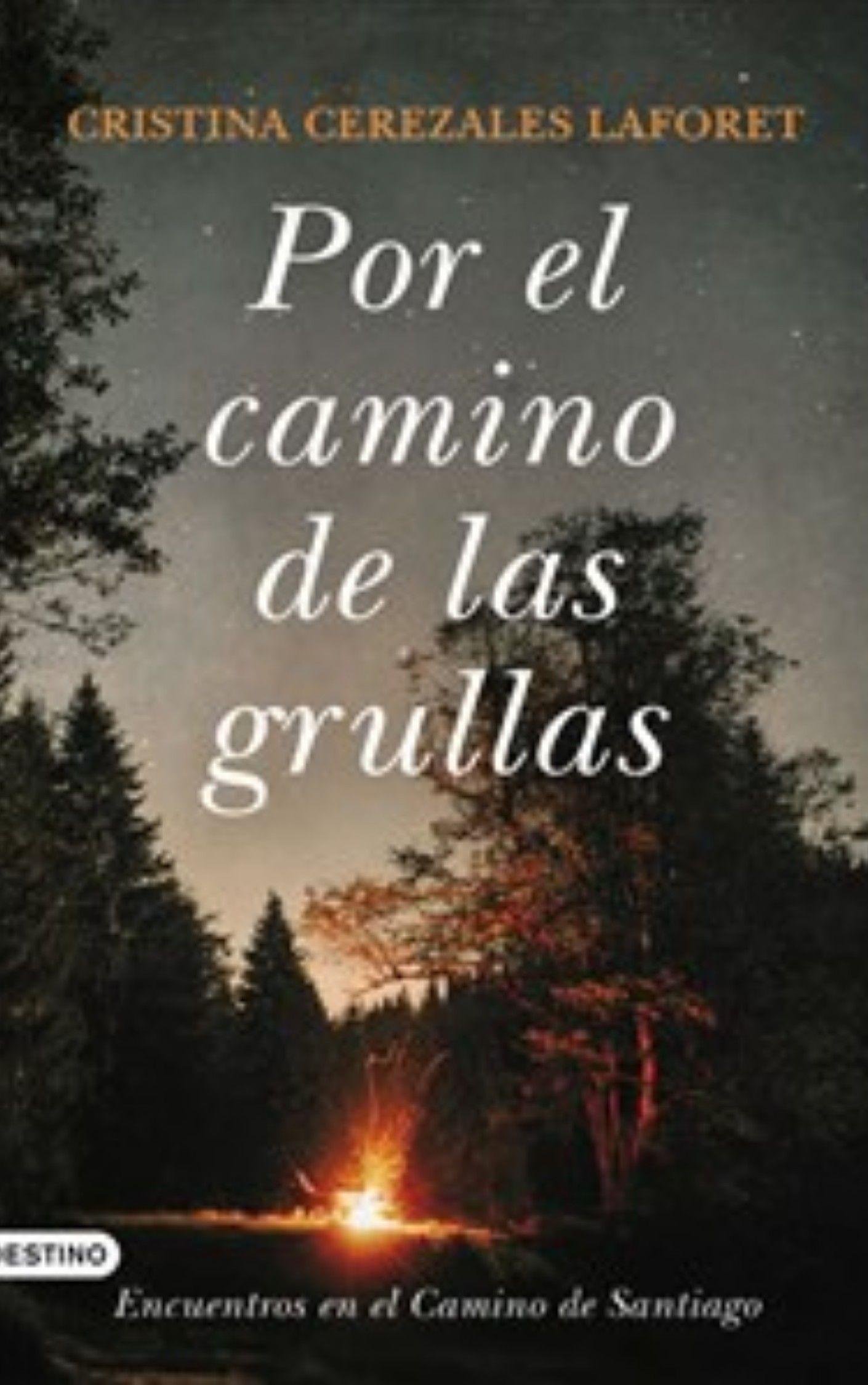 Pin De Gloria M En Libros En 2020 Libros Editoriales Espanolas Libreria