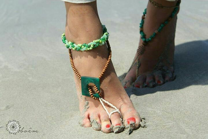 Exc opcion para la playa