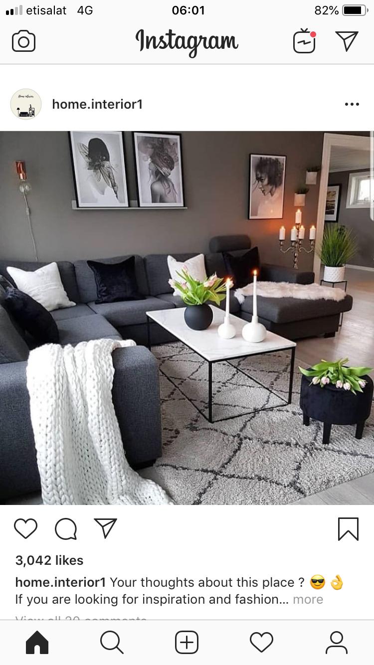 Pin Von Kahina Auf Your Pinterest Likes Wohnung Wohnzimmer Wohnzimmer Ideen Wohnung Wohnungseinrichtung Wohnzimmer