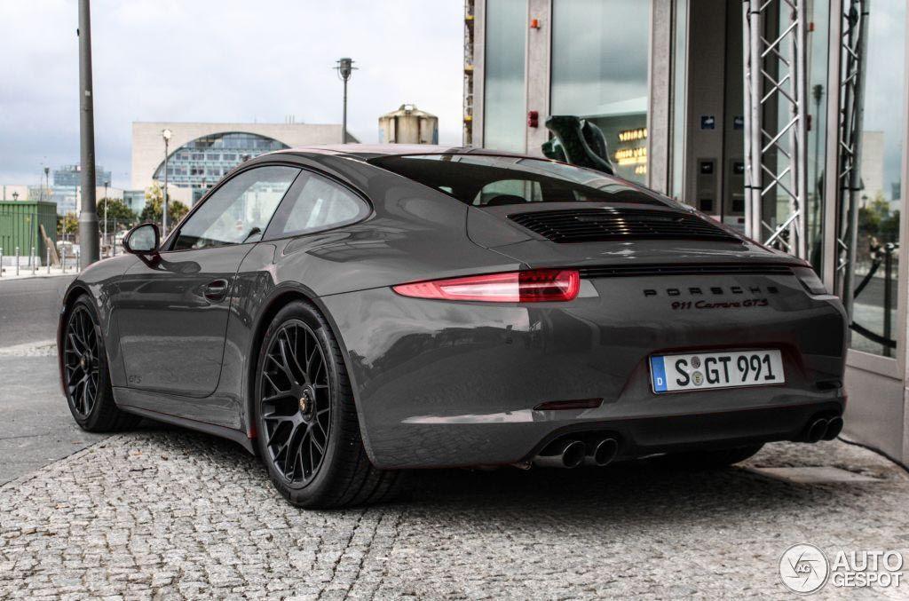 Carmine Red GTS Pics , Page 4 , Rennlist , Porsche