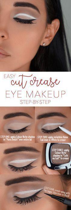 Never Fail™ Eyeliner