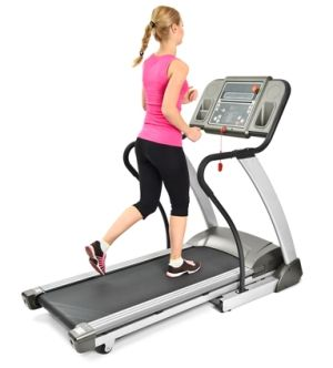 best cheap treadmills for home use 2019  best fitness