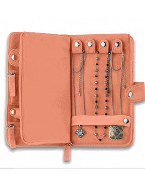 10 Fun and Functional Jewelry Organizers Organizing Box and