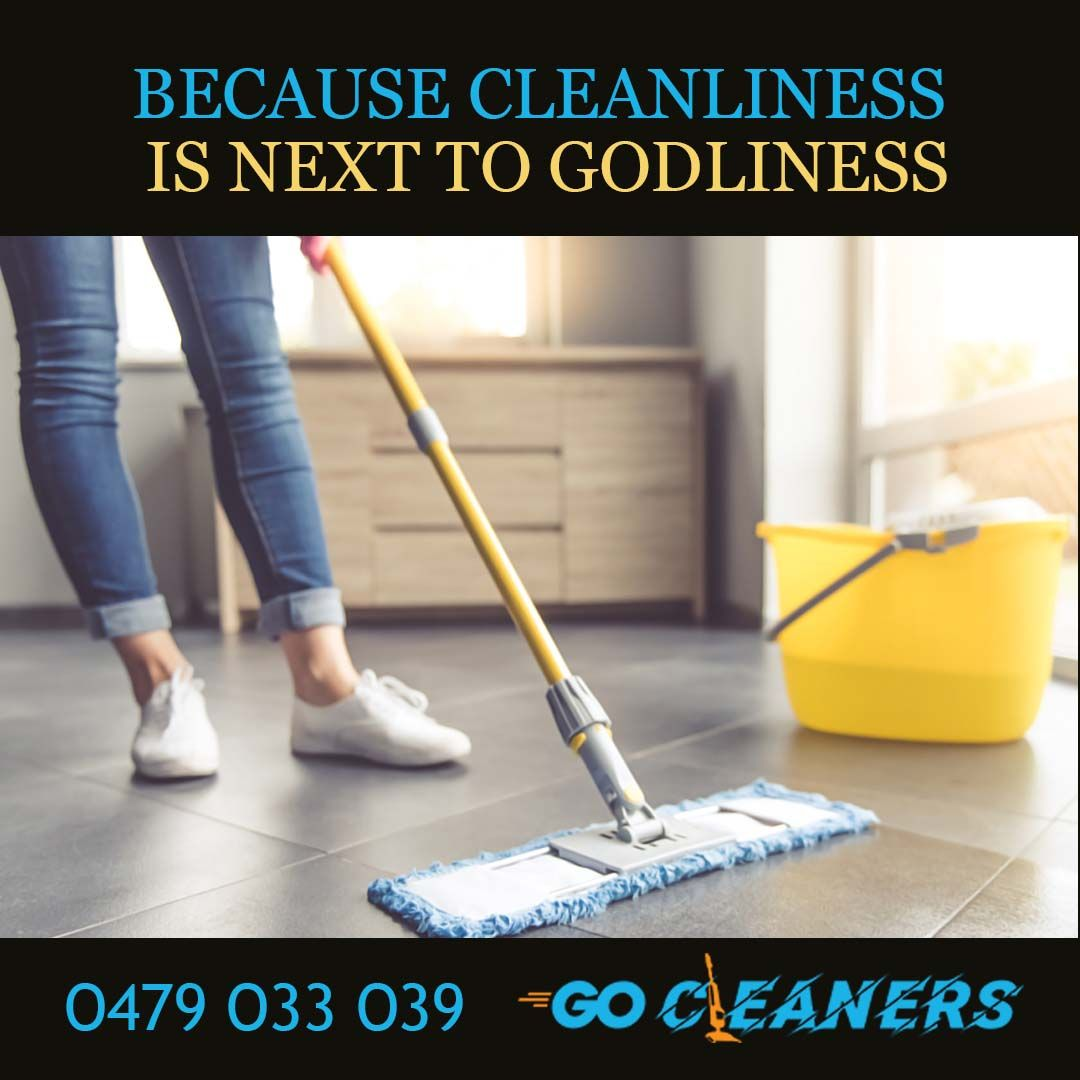 Cleaningservices Tilecleaning Carpetcleaning Carpetcleaningmelbourne Steamcarpetcleaning Carpet Cleaning Service How To Clean Carpet Carpet Steam Cleaner
