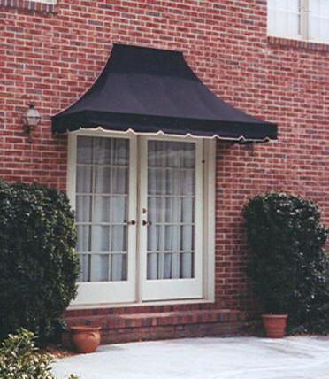 awning like the shape except itu0027s too narrow at the peak