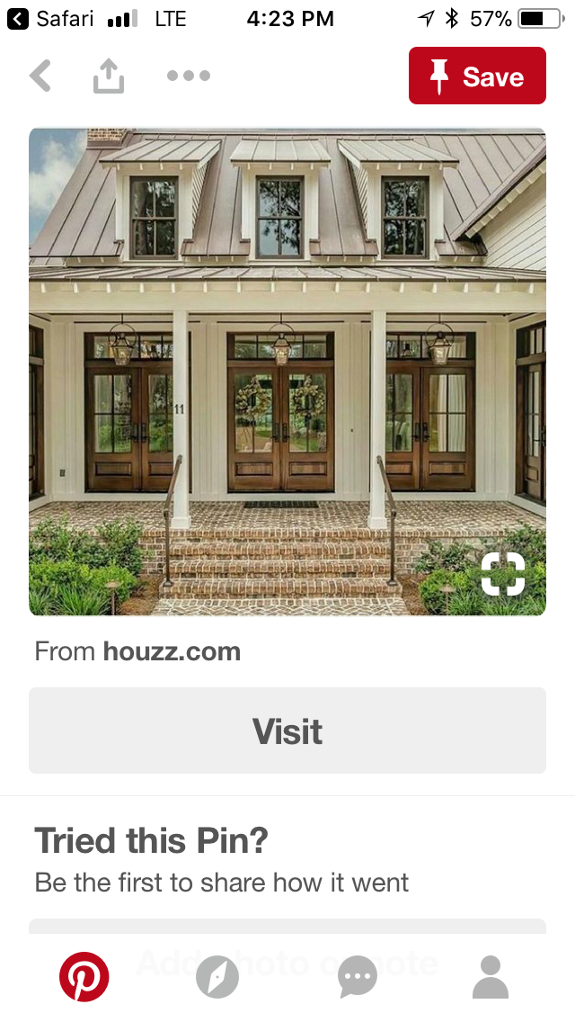 Best Pin By Amy Goodsell Baker On Front Doors French Doors 640 x 480