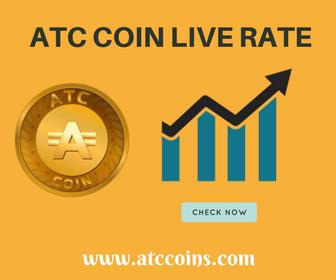 cryptoinbox atc coin
