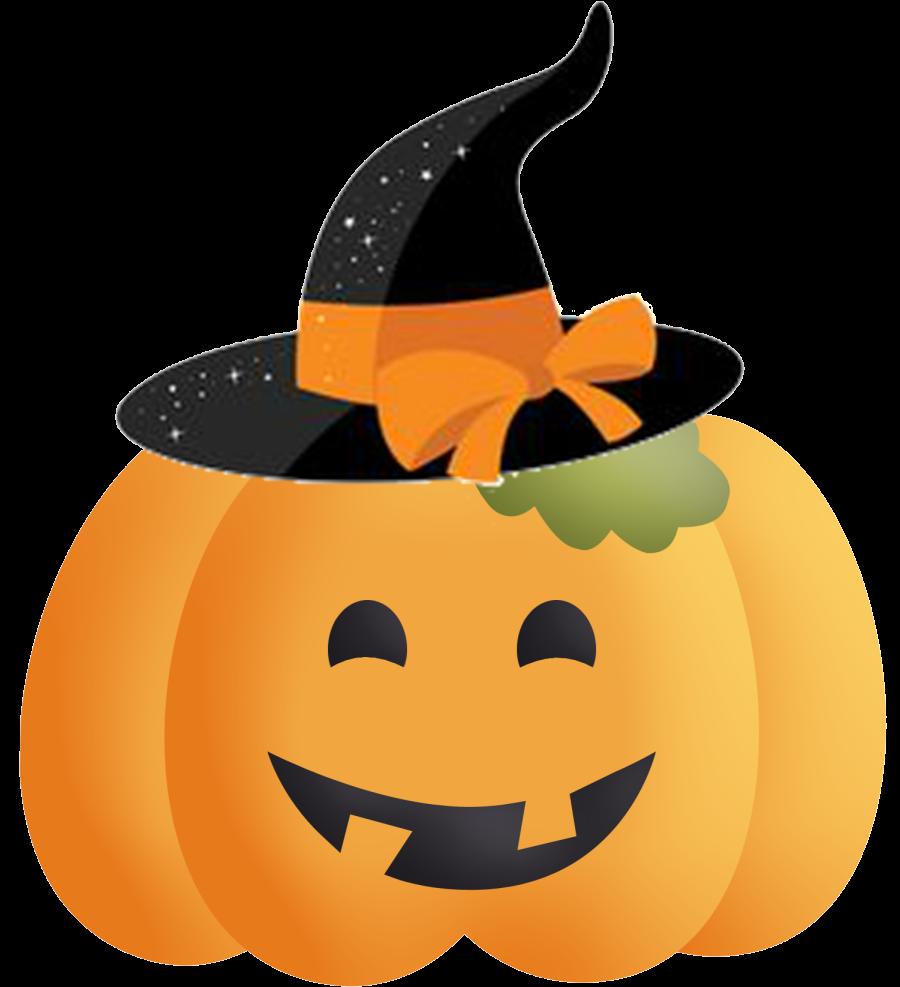 PNG (Halloween) Arte de halloween, Imagens do dia das