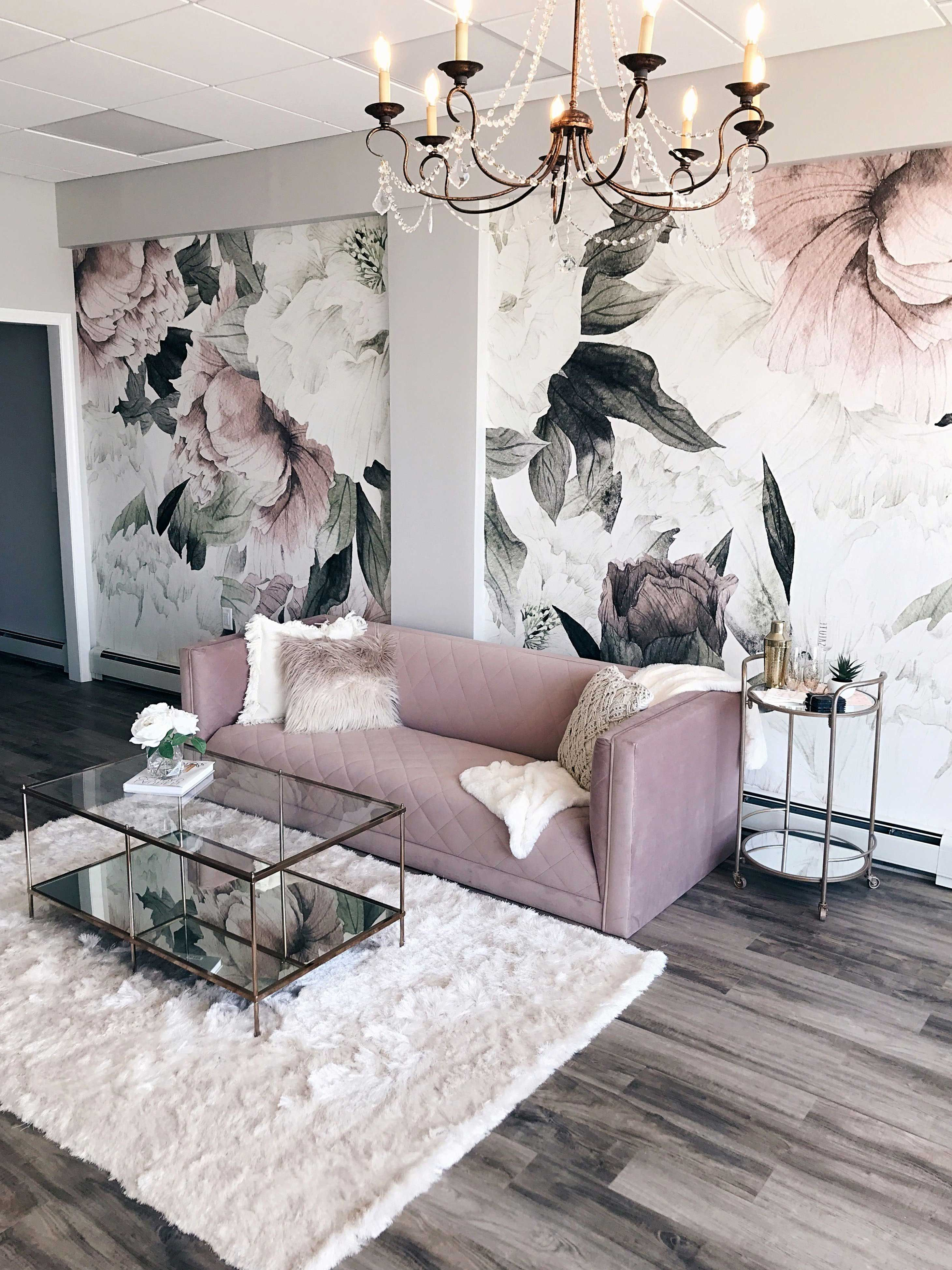 34 The Best Interior Design Ideas 25 For Your Home Best Inspiration Ideas That You Want In 2020 Beauty Room Decor Decor Diy Beauty Room Decor