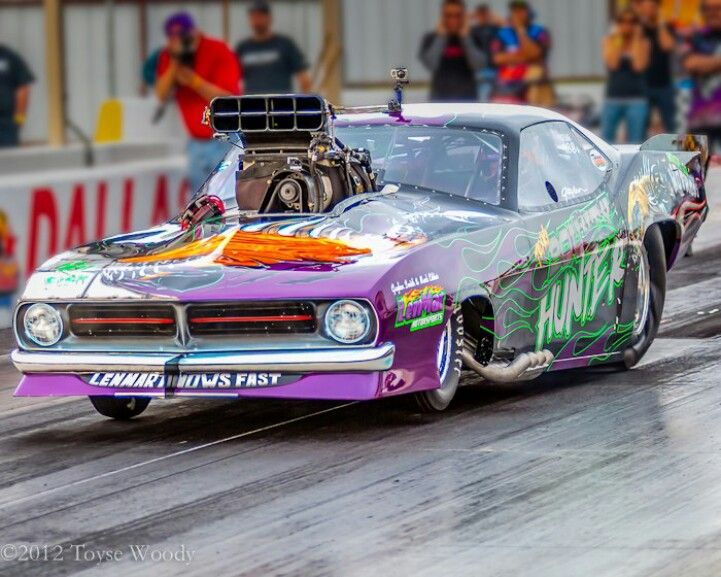Pro Mod | Drag Racing ~ Doorslammers!*** | Pinterest | Cars Funny cars and Wheels & Pro Mod | Drag Racing ~ Doorslammers!*** | Pinterest | Cars Funny ... pezcame.com