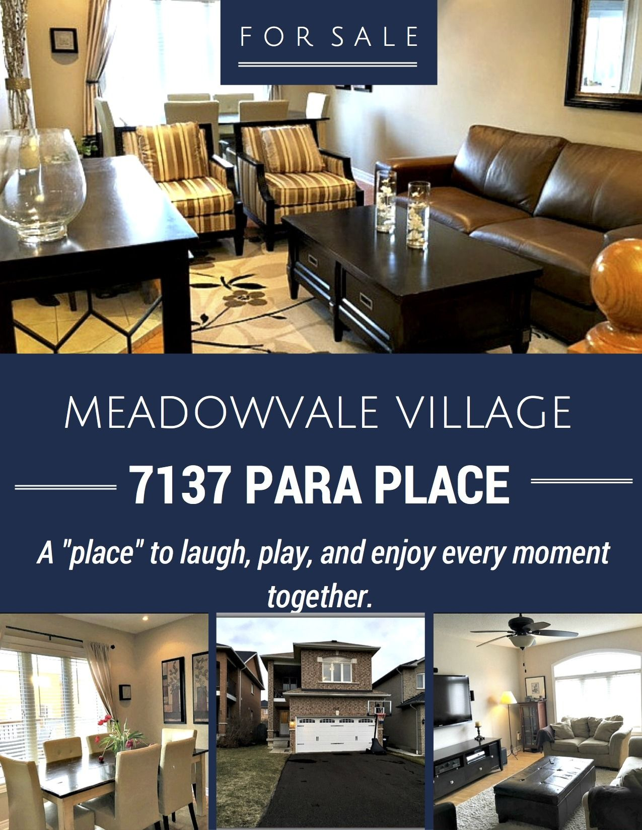 7137 para place mississauga on meadowvale village gas fireplace