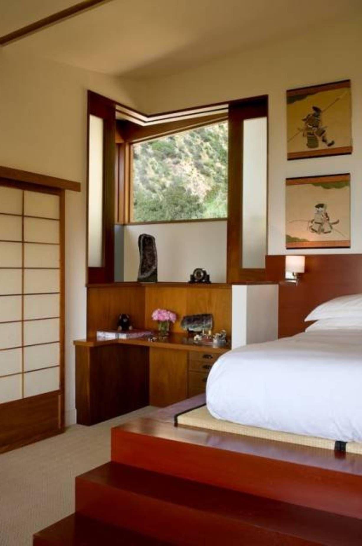 Simple house interior design ideas japanese interior decorating ideas  interior decorating japanese