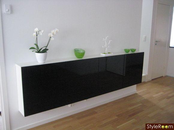 album 10 gamme besta ikea buffets l ments en. Black Bedroom Furniture Sets. Home Design Ideas