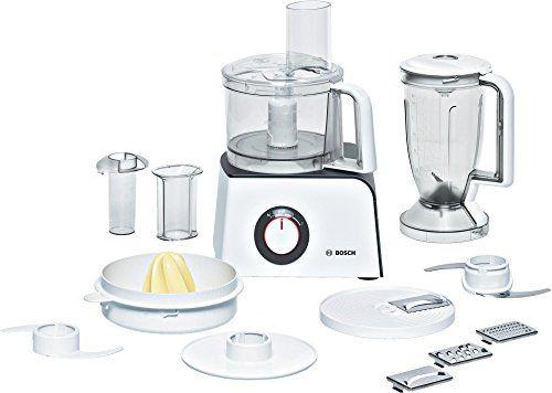 Nuova offerta in #cucina : Bosch MCM4100 Robot da Cucina ...