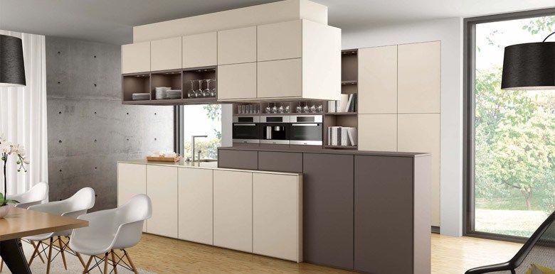 Kitchen Cabinets Modern Classic Fs Modern Leicht Kitchen Cabinets Entrancing Kitchen Cabinets Modern Design Inspiration