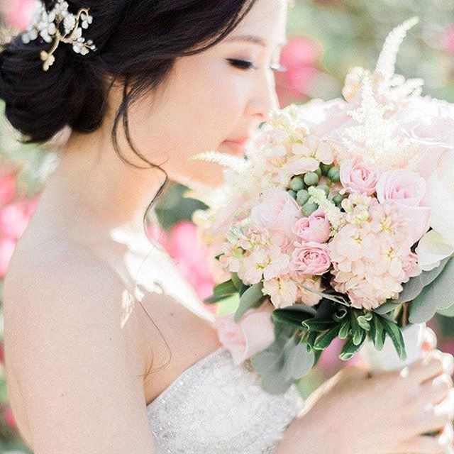 Makeup | Strictly weddings, Wedding makeup, Wedding hairstyles
