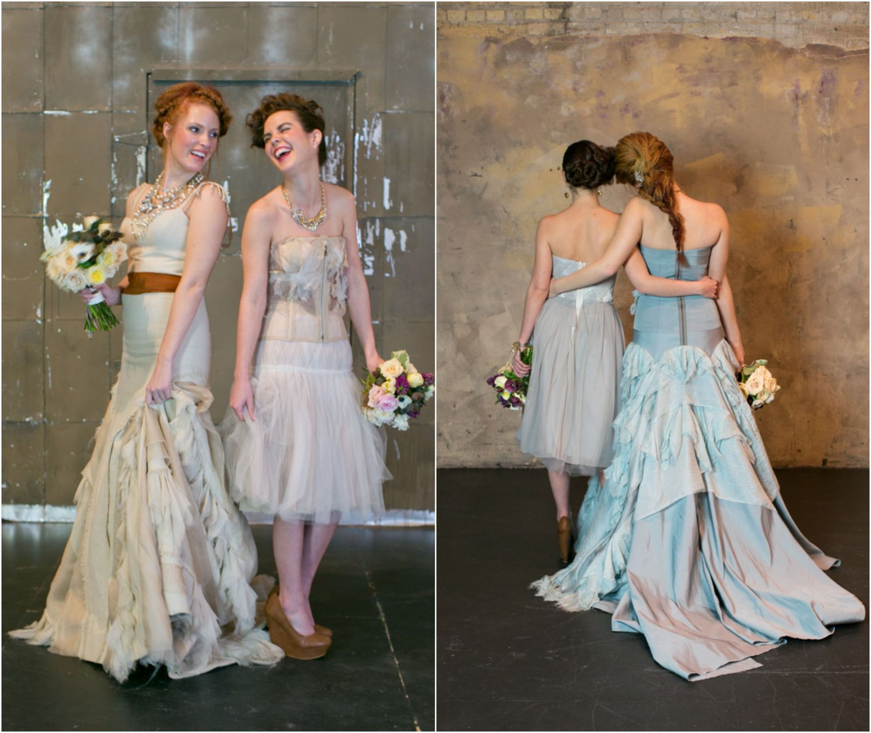 99+ Steampunk Wedding Dresses - Dress for Country Wedding Guest ...