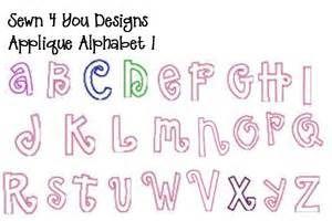 Fabric letter applique patterns free bing images alphabit fabric letter applique patterns free bing images spiritdancerdesigns Gallery