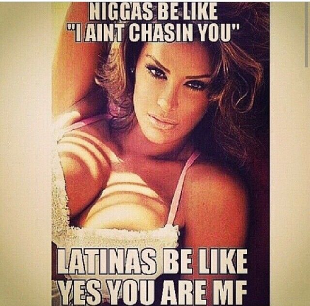 Latinas Be Like  Memes  Latinas Quotes, Spanish Humor -8380