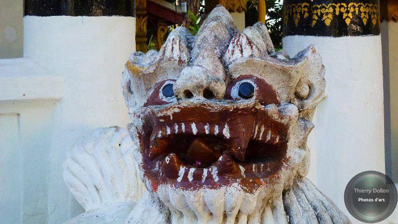 Bonne soirée à tous ! D'autres photos sur  #followme #thierrydollon #photodujour #Laos #instatravel #photocouleur #voyage #picoftheday #travel #voyage #friends #evasion #decouvertes #landscapes #paysage #explorer #aventure #traveler #neverstopexploring #travelawesome #natureaddict #awesomeearth #exploretocreate #beautifulplaces #bestplacetogo #wanderlust #outplanetdaily